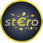Stero Slots